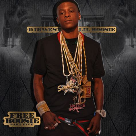 lil boosie free mp3 download download lil boosie miss kissing on you