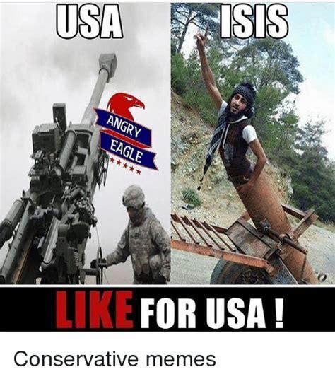 Usa Memes - pro conservative memes www pixshark com images
