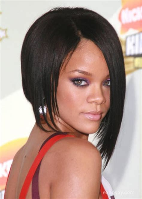 bob cut hairstyles rihanna images of bob haircuts 2013 short hairstyles 2017 2018