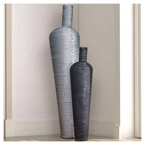 deco vase hora vase d 233 coratif g 233 ant 233 co design staygreen