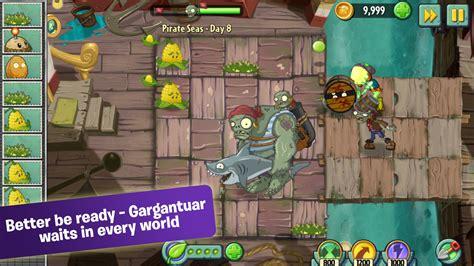 download game pvz2 mod apk data free download plants vs zombies 2 mod apk v3 9 1 data