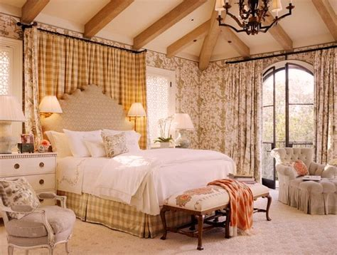 Cozy Bedroom Designs Best Design Ideas For Cozy Bedrooms