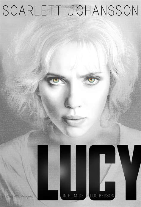 film lucy affiche affiches et pochettes lucy de luc besson