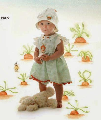 Baju Dress Bayi Perempuan Sweet A2002 1000 images about perlengkapan baju bayi lucu on