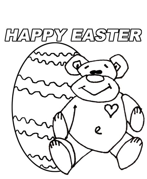 coloring pages happy easter happy easter coloring pages coloring pages