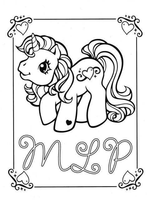 my little pony sweetie belle coloring pages coloring pages