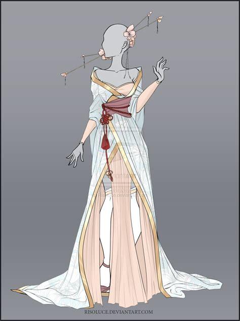 Najla Dress pin najla marrouche auf extravagant fashion design in