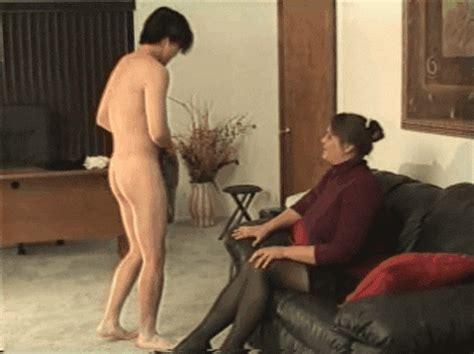 Vk Chinese Boy Spanking Gallery My Hotz Pic