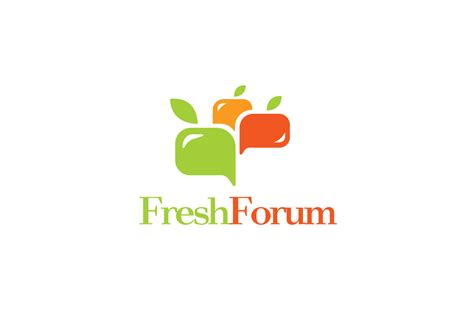 fruit exles logos exles in i a speech 28 images be on the lookout