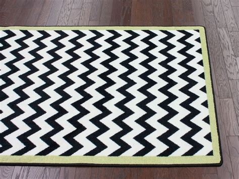 navy and white striped area rug navy and white striped area rug home design ideas