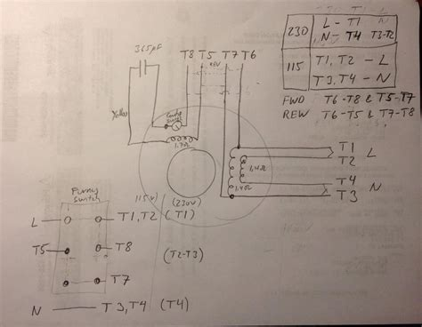 square d drum switch wiring diagram get free image about