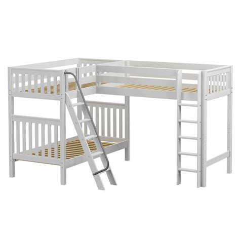 Trio Bunk Beds For Sale Bunk Bed Ladders For Sale Wooden Bunk Bed Ladders For Sale Home Design Ideas Sale Doll Bunk