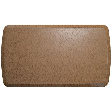 padded rugs fabulous padded kitchen mats with non skid rugs gallery picture cushioned floor trooque