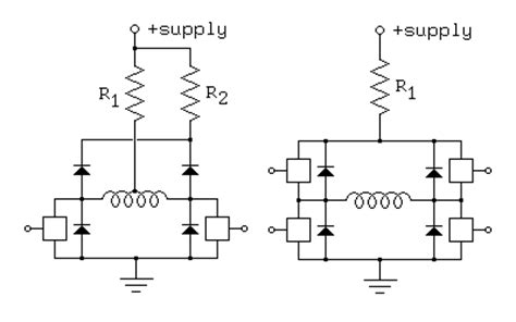 current limiting resistor for inductor jones on stepping motor current limiting