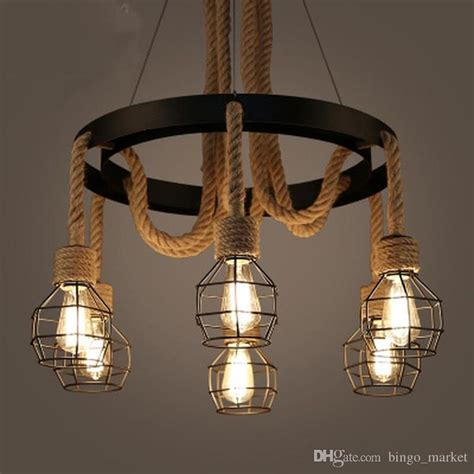 Rope Light Chandelier Best 25 Light Shades Ideas On Lighting Shades Metal Light Shades And White Pendant