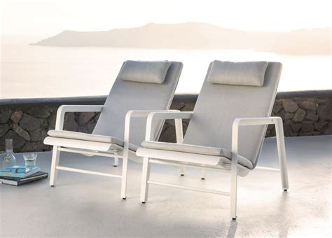 tribu mirthe easy chair tribu garden furniture