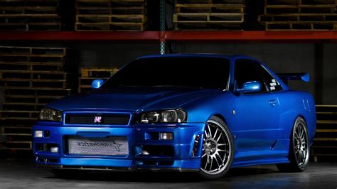 nissan skyline wallpaper nissan skyline wallpaper hd 73 images