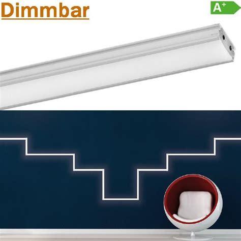led lichtleiste led lichtleiste flex 5w 300mm