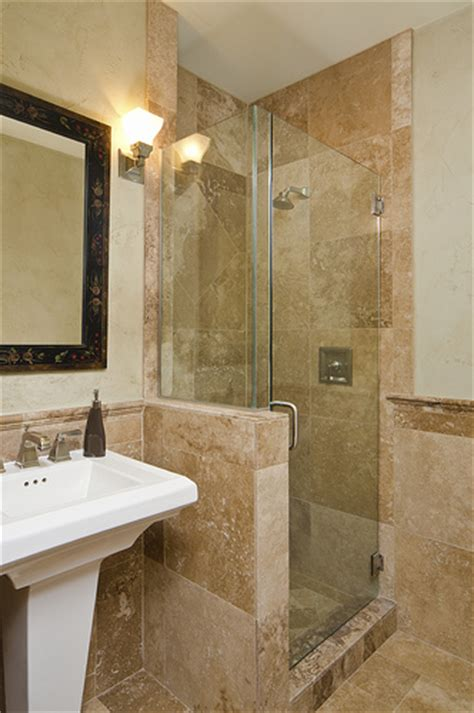 bathroom remodeling raleigh small bath remodel raleigh flickr photo sharing
