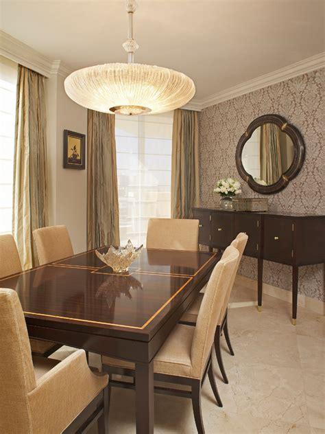 victorian dining room wallpaper  wallpapersafari