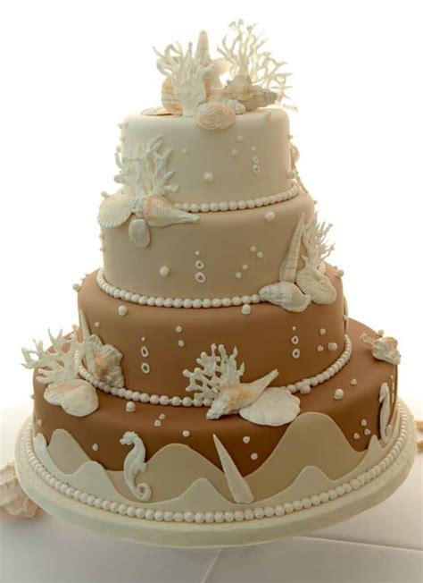 wedding cake ideas destination wedding details