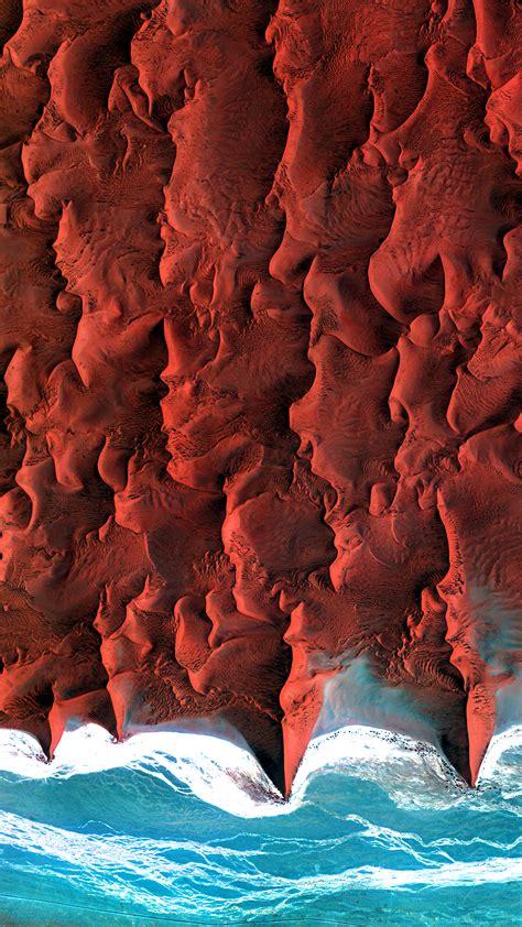 wallpapers   week beautiful satellite images  earth
