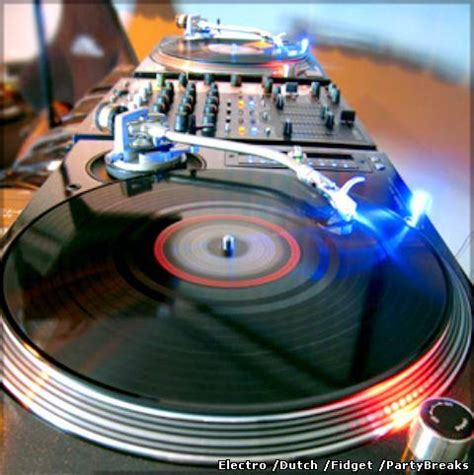 dirty dutch house music free download 05 07 dutch house 2011 vol 201 new dutch house 2011