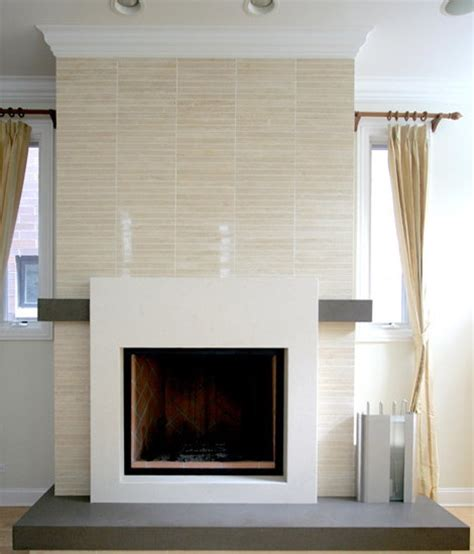 modern fireplace remodel modern fireplace design pictures remodel decor and ideas for the home hearth