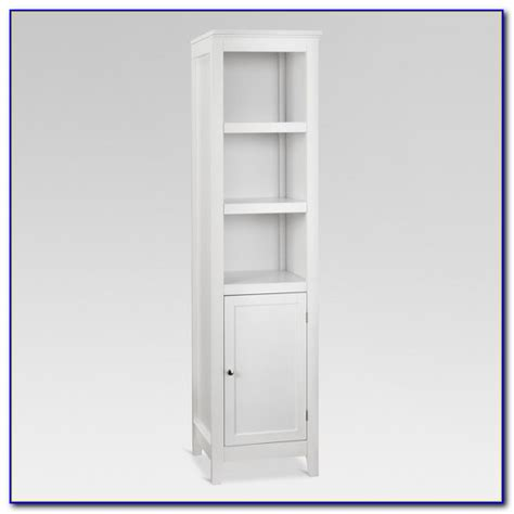 Narrow Bookcase With Doors Narrow Bookcase With Doors Bookcase Home Design Ideas 8zdvavjonq109294