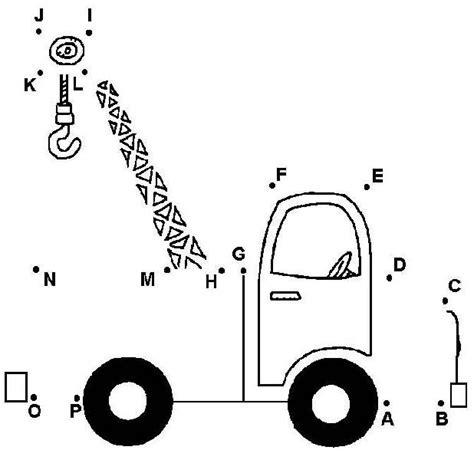 printable tractor mazes free printable dot to dot mazes hidden picture pages