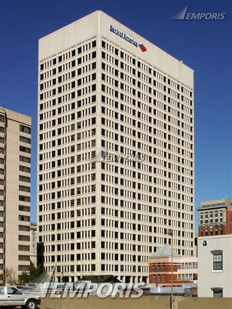 Richmond Images Of America bank of america center richmond 130652 emporis