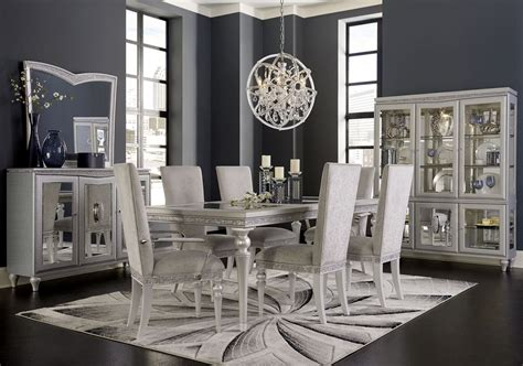 aico dining room sets 100 aico furniture dining room sets bedroom www