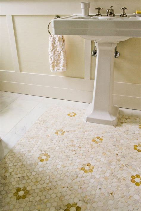 mosaic tile for bathroom backsplash front porch cozy 10 best project profile victorian cottage images on