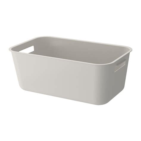 ikea kitchen sink accessories grundvattnet rinsing tub ikea