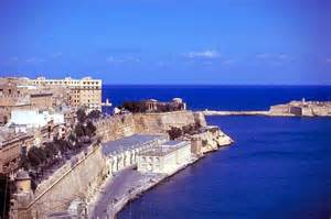 In malta island best rates reviews and photos of malta island