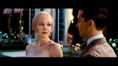 theme of guilt in the great gatsby quot the great gatsby quot daisy nick gatsby pinterest