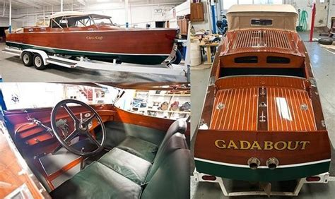 chris craft boats origin public domain pictures royalty free building a wooden