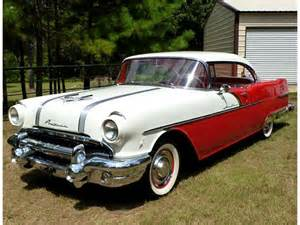 Pontiac Chief For Sale 1956 Pontiac Chief For Sale Classiccars Cc 725679