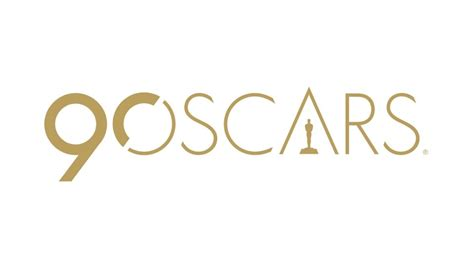5 Pre Oscars Goodness To Check Out by 90th Oscars Nominations Announcement Oscars Org
