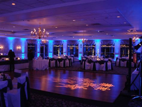 Dj For Wedding Receptions by Wedding Uplights That Will Transform Your