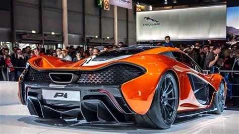 best car top 10 luxurious car brands