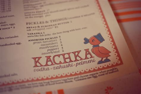 kachka a return to russian cooking books eat like a russian kachka