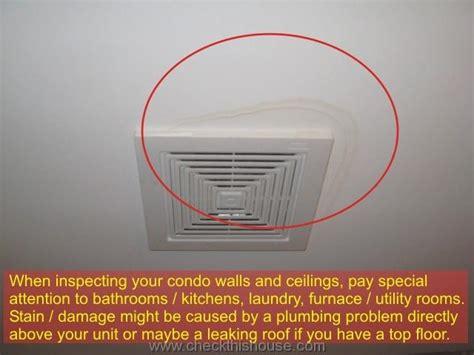 water leaking out of ceiling fan water leaks through ceiling fan theteenline org