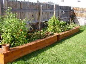Design Planters planting tips in large outdoor planters front yard landscaping ideas