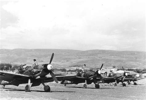 bf 109 german pilots of jagdgeschwader 53 pik as world war photos 29 best jagdgeschwader 53 jg 53 pik as images on air force luftwaffe and airplanes