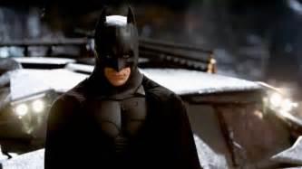 batman begins 10 reasons why batman begins is the best batman movie ifc