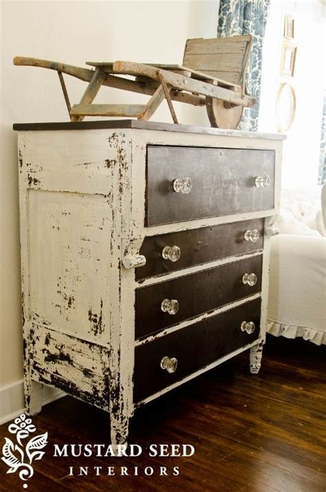 chalk paint jax fl 35 best images about fashioned milk paint on