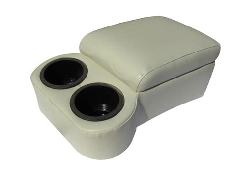 bench seat cup holder thesamba com split bus view topic any ideas for a