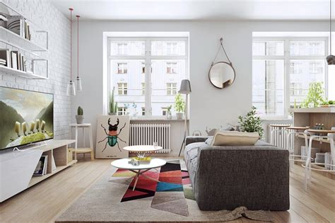 nordic home interiors bright interiors that show off the beauty of nordic