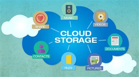 nas storage adalah apa itu cloud storage ini pengertian dan penjelasannya